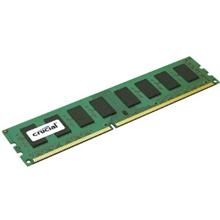 Crucial 4GB DIMM