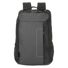 """Targus Beluga Backpack for 15.6"""" (Brown)"""