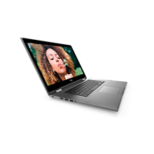 "Dell Inspiron 15 5578 Silver, 15.6 "", Touchscreen, Full HD, 1920 x 1080 pixels, Gloss, Intel"
