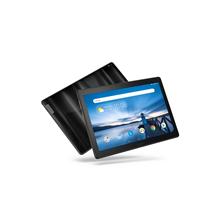 "Lenovo IdeaTab Tab P10 10.1 "", Aurora Black, IPS, 1920 x 1200 pixels, Qualcomm, Snapdragon"