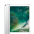 "Apple IPad Pro 10.5 "", Silver, Retina display, 2224 x 1668"