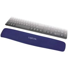 Logilink ID0045 Keyboard Pad, blue Logilink