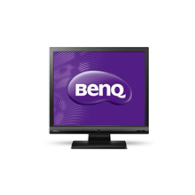"BenQ BL702A 17"" TN LED 1280x1024 (5:4) / 250 cdqm / 12M:1 (1000:1) / 5ms / 170-160 / D-sub /"