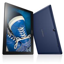 "Lenovo IdeaTab 2-X30L (ZA0D0067SE) 10.1"" (1280x800) IPS midnight blue, Qualcomm MSM8909 QC 1.3GHZ"