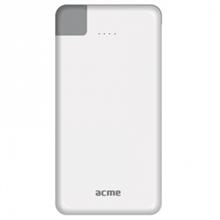 Acme PB08 Slim power bank, 4000mAh External