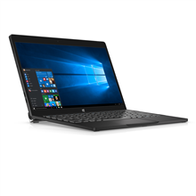 "Dell Ultrabook XPS 12 9250, 12.5"" Touch UHD (3840x2160), Intel Core M5-6Y57 (up to 2.8GHz/4M),"