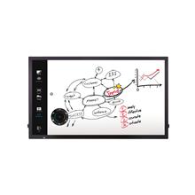 LG 75TC3D-B 75' FHD 1920 x 1080 500 cd/m2,,HDMI (3), DP, DVI-D, RGB, Audio, USB 3.0, USB 2.0,