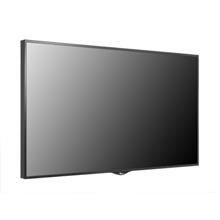 "LG 49XS2B 49 "", 2500 cd/m², 1920 x 1080 pixels, 500.00:1, 178 °, 178 °"