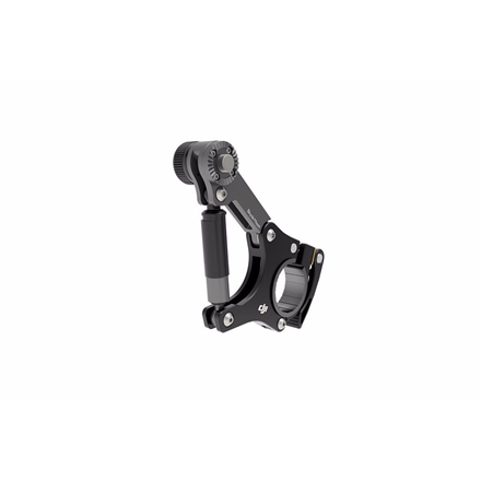 DJI Osmo Part 2 Bike Mount