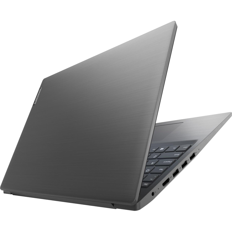 Lenovo  Essential V14-IIL Iron Grey