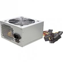 Goldenfield power supply ATX PSU 500W V2.03 P4 CE PFC PSU (SILENT/ 12cm fan)
