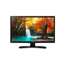"LG 28TK410V-PZ 27.5 "", VA, Non glare, HD, 1366 x 768 pixels, 16:9, 5 ms, 250 cd/m², Black"