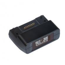 ProDVX 1D + 2D Barcode module for DS Series Pro DVX