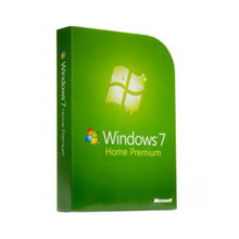 Microsoft GFC-02750 Windows