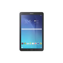 "Samsung Galaxy Tab E T560N 9.6 "", Black, Multitouch, TFT, 1280 x 800 pixels, 1.5 GB, 8 GB,"