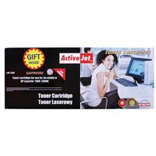 ActiveJet cartridge HP1300