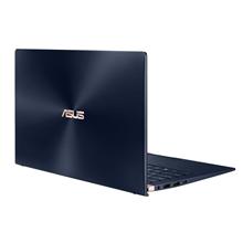 Asus ZenBook UX433FA-A5090T