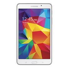 "Samsung Galaxy Tab A 7.0 (2016) T280 (White) 7.0"" IPS LCD 800x1280/ Quad-core 1.3 GHz/ 8GB/"
