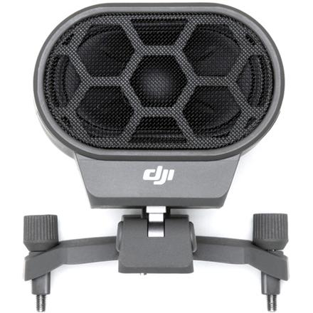 DJI Speaker for Mavic 2 Enterprise