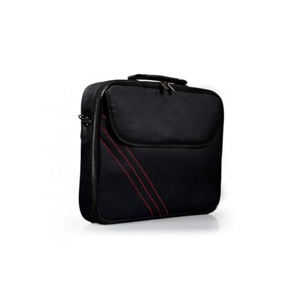 Port Designs S15 laiškanešio stiliaus kompiuterio krepšys