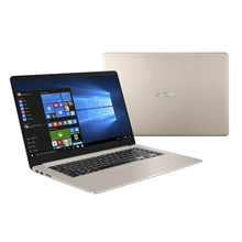Asus VivoBook S510UQ