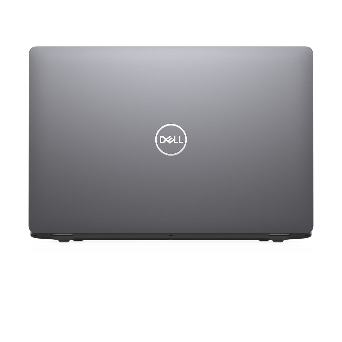 Dell  Latitude 5510 Gray
