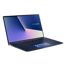 Asus ZenBook UX434FLC-A5177T