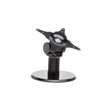 ProDVX DS-10 Desk Stand