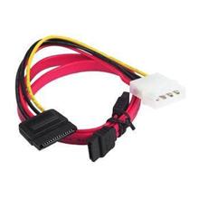 Gembird CC-SATA Serial ATA III 48 cm data and power cable