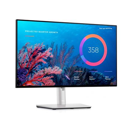 Dell LCD U2422HE 23.8