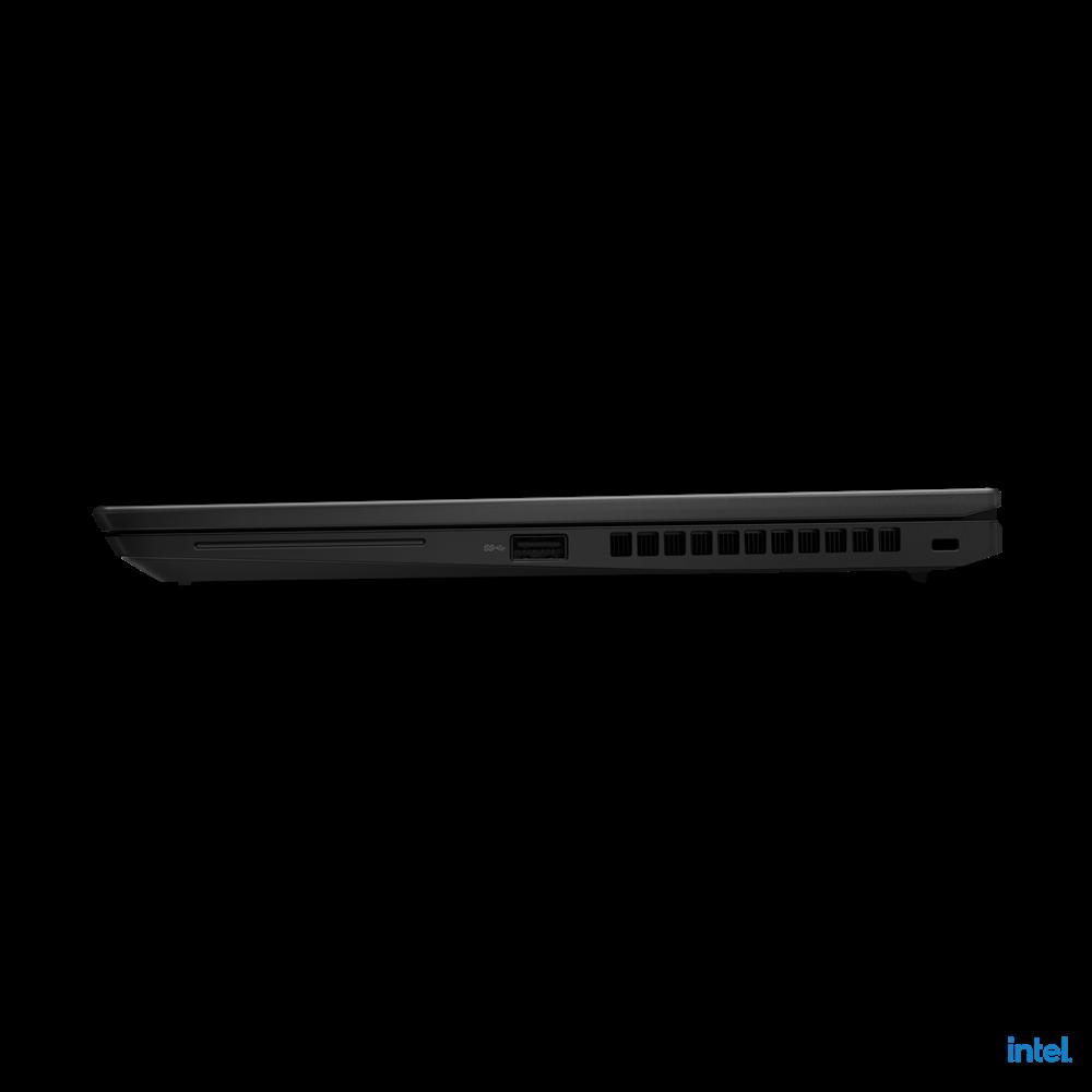 Lenovo  ThinkPad X13 (Gen 2) Black