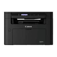 Canon Multifunctional printer i-SENSYS MF113w Mono, Laser, Multifunctional, A4, Wi-Fi, Black