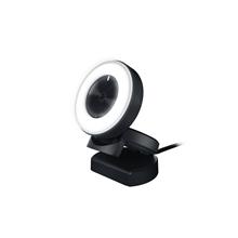 Razer Kiyo - Ring Light Equipped Broadcasting Camera