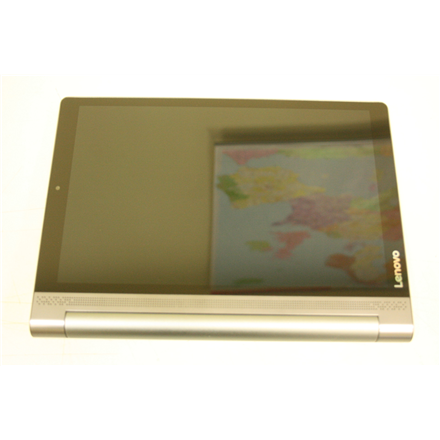 "SALE OUT. Lenovo IdeaTab Yoga3 Pro X90L (ZA0G0057SE) 10.1"" QHD IPS"