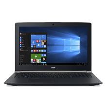 Acer Aspire V