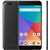 "Xiaomi Mi A1 Black, 5.5 "", LTPS IPS LCD, 1080 x 1920 pixels"