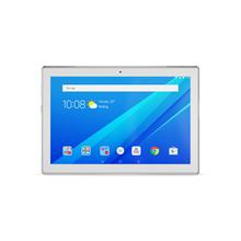"Lenovo IdeaTab 4-X304F 10.1 "", White, IPS, 1280 x 800 pixels, Qualcomm, Snapdragon 425, 2 GB,"