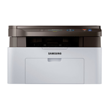 Samsung SL-M2070W Mono Laser Multifunction Printer / Print, copy & scan / 1200 x 1200 dpi / Up