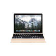 "Apple MacBook Retina DC Gold, 12 "", 2304x1440 pixels, Intel Core M, M3, 8 GB, LPDDR3 onboard,"