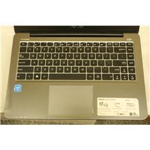 ASUS Eeebook R416SA