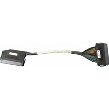Dell SAS Cable