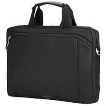"Sumdex PON-113BK Notebook case for 13.3"" (Black)"