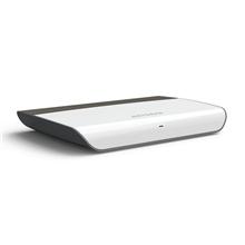 Netgear GS908 Unmanaged, Desktop/ Wall-Mount