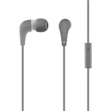 ACME HE15G Groovy earphones with mic
