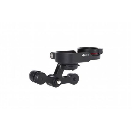 DJI Osmo Part 37 X5 Adapter