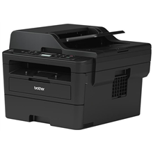Brother DCP-L2550DN Multifunction printer Brother