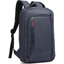 Sumdex PON-262 NV Notebook Backpack