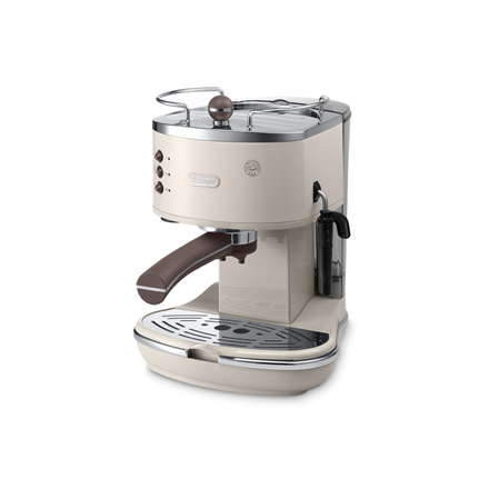 baby gaggia espresso machine parts