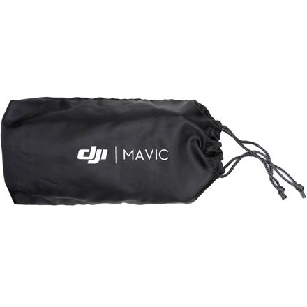 DJI Mavic Aircraft Sleeve