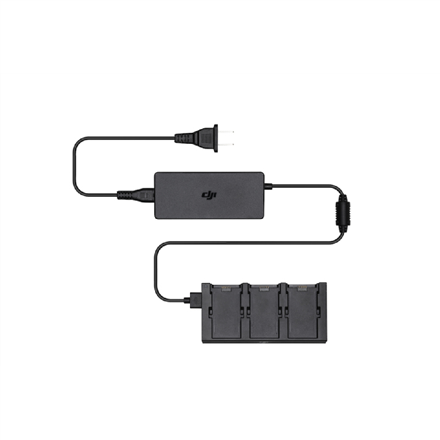 SALE OUT. DJI Spark PART5 Battery Charging Hub (EU)